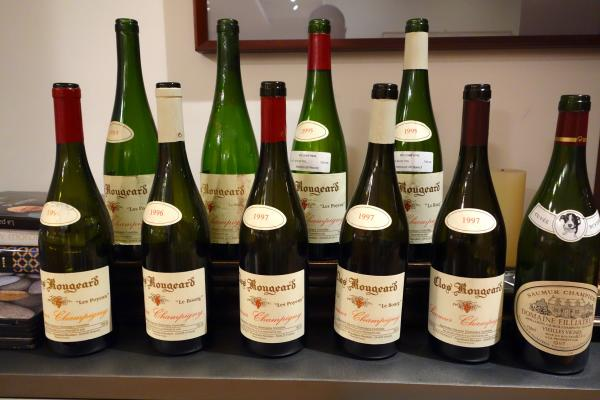Clos_Rougeard_reds_5.13.jpg