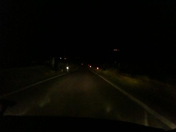 Drive_at_Night.JPG