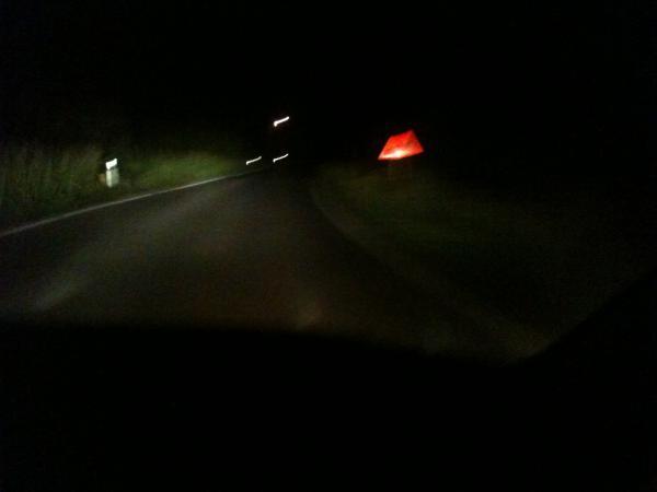 Drive_at_Night_3.JPG