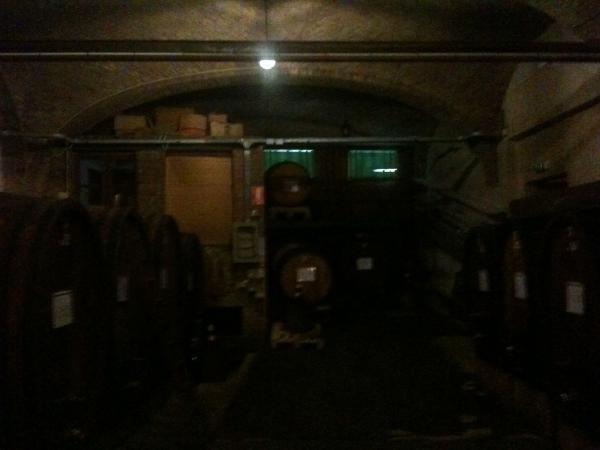 GM_Cellar_Room.JPG