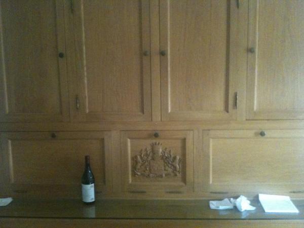 GM_Tasting_Room_Cabinet.JPG