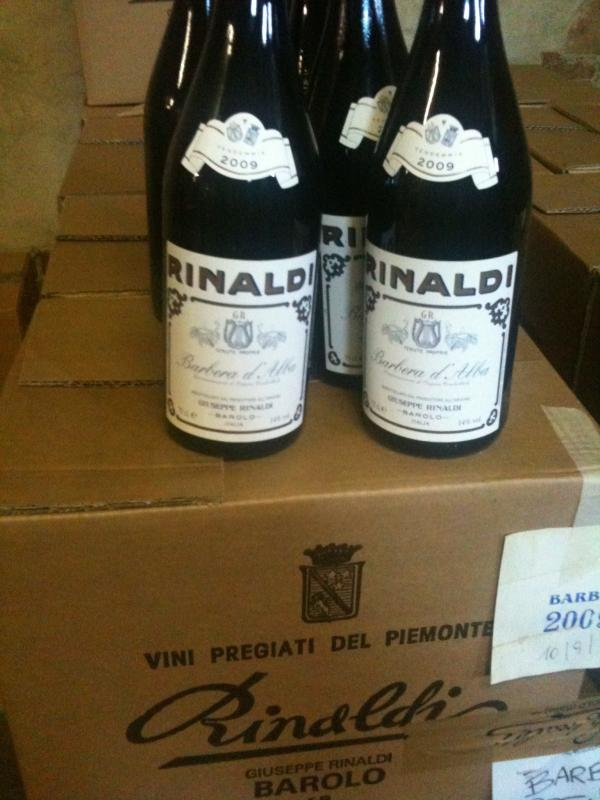 Giuseppe_Rinaldi_Bottles_Ready_for_Shipp