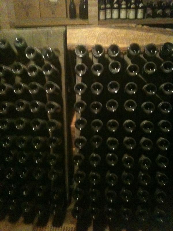 Giuseppe_Rinaldi_Sparkling_Wine.JPG
