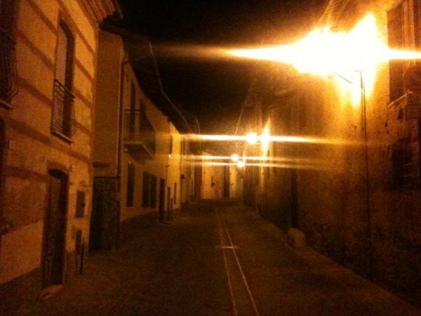 New_Night_2.jpg