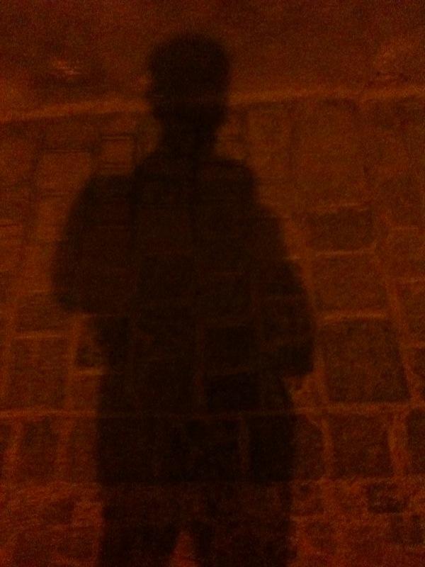 New_Night_5.jpg