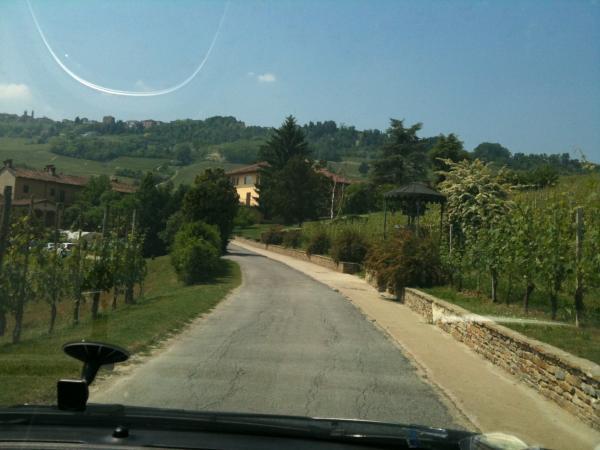 PO_Driveway.JPG