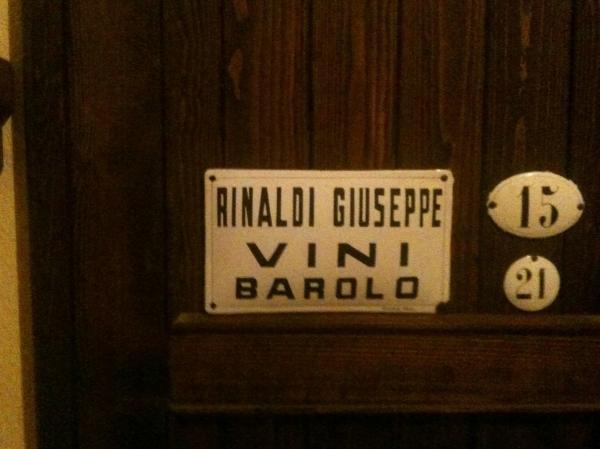 Rinaldi_Giuseppe_Signage.JPG