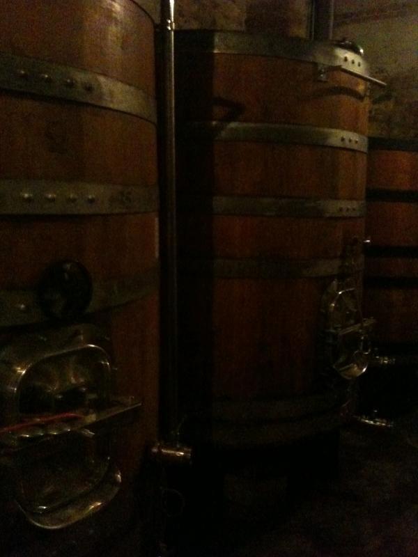 Wooden_Fermenters_at_Giuseppe_Rinaldi.JP